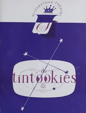 tintookies, the